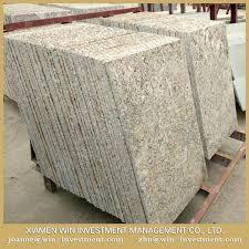 cheapest granite floor tiles factory directly sale granite tiles