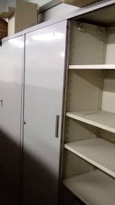 mettre les favoris sur le bureau achetez armoires de bureau occasion annonce vente à mouvaux 59