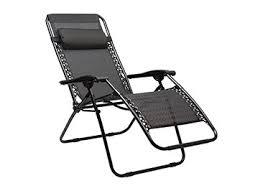 2 pack zero gravity lounge chairs product image gci outdoor zero