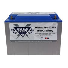 Amazon.com : 100 Ah LiFePO4 12 Volt Deep Cycle Battery : Sports ... Amazoncom Rally 10 Amp Quick Charge 12 Volt Battery Charger And Motorhome Primer Motorhome Magazine Sumacher Multiple 122436486072 510 Nautilus 31 Deep Cycle Marine Battery31mdc The Home Depot Noco 26a With Engine Start G26000 Toro 24volt Max Lithiumion Battery88506 Saver 236524 24v 50w Auto Ub12750 Group 24 Agm Sealed Lead Acid Bladecker 144volt Nicd Pack 10ahhpb14