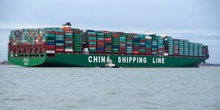 100 Shipping Container Shipping CSCL Globe Wikipedia