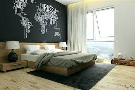Feature Bedroom Walls Wall Ideas Collection Of 8 For Master