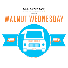 Walnut Wednesday | Downtown Cleveland Alliance Food Trucks The Wheel Deal National Restaurant Association Mamas Kitchen On Wheels Truck Serving Cleveland Mentor And The Spread Trucks Roaming Hunger Debbi Snook Checks Out Food At Walnut Wednesday In Inspiration Behind 7 Of Coolest Roaming Streets 10 To Grab A Quick Bite Eat From Photo Gallery Nelly Belly Woodfire Pizza Catering Taco Columbus Ohio Where To Find Great Authentic Mexican Create Our Ranking This Years 101 Best America Sweons Home Facebook Jamaican Has Arrived Wichita Eagle Roxys Grilled Cheese Brick Mortar