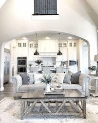 Ideas For Decor In Living Room Best 25 Modern Farmhouse Living