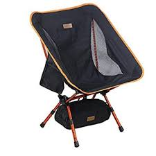E963 Trekology YIZI Go Portable Camping Chair Adjustable ... Folding Beach Chairs In A Bag Adex Supply Chair With Carrying Case Promotional Amazoncom Rest Camping Chair Outdoor Bleiou Portable Stool Fishing Details About New Portable Folding Massage Chair Universal Carrying Case Wwheels Carry Bag The Best Carryon Luggage Of 2019 According To Travel Leather Carry Strap System For Tripolina Blackred 6 Seats Wcarry Extra Large Comfortable Bpack Kingcamp Kc3849 China El Indio Ultralight Set Case 3 U975ot0623