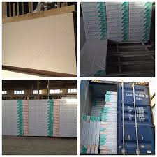 Armstrong Drop Ceiling Tile Calculator by Suspended Ceiling Calculator View Mineral Fiber Ceiling Tiles