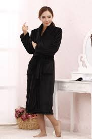 kimono robe de chambre femme kimono polaire femme avec de chambre blanche femme robe de chambre