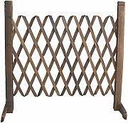 gartenarbeit 65cm weiß hindernis frame einstellbare