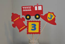 Fire Truck Center Piece Fire Truck Party Decorations Fire | Etsy Tonka Titans Fire Engine Big W Buy Truck Firefighter Party Supplies Pinata Kit In Cheap Birthday Cake Inspirational Elegant Baby 5alarm Flaming Pack For 16 Guests Straws Cupcake Toppers Online Fireman Ideas At A Box Hydrant 1 And 34 Gallon Drink Dispenser Canada Detail Feedback Questions About Car Fire Truck Balloons Decor Favors Pinterest Door Sign Decorations Fighter Party I Did December