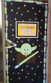 Polar Express Door Decorating Ideas by 15 Best Classroom Doors Images On Pinterest Classroom Ideas