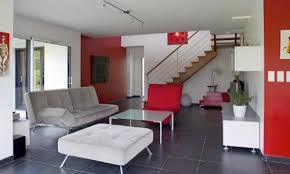 deco maison en ligne boutique en ligne decoration maison maison design bahbe