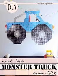 Halloween Washi Tape Ideas by Washi Tape Home Decor Ideas Remodelaholic