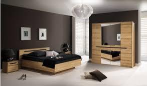 schlafzimmer komplett set a kyme 4 teilig teilmassiv farbe wildeiche natur