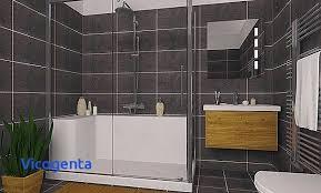 cuisine lapayre meuble salle de bain avec avis cuisine lapeyre 2016 nouveau cuisine