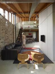 100 Mezzanine Design 31 Inspiring S To Uplift Your Spirit And Increase