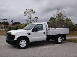 2008 Ford Super Duty F-350 SRW Cab-Chassis Folding Flatbed Truck ... 2008 Ford F550 Wrecker Tow Truck For Sale Long Island F150 Reviews And Rating Motor Trend Used Ford F250 Service Utility Truck For Sale In Az 2163 Used Ranger Xlt At Auto House Usa Saugus F450 2017 2324 Super Duty Diesel 4x4 Sold For Maryland Dealer Limited Fully Functional Photo Image Gallery 4x4 Piuptrucks Marshall O Pictures Information Specs Lifted F350 44881a