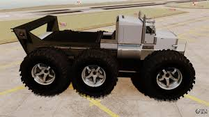 The Biggest Monster Truck For GTA 4 Banshee For Gta 4 Steed Mod New Apc 5 Cheats All Vehicle Spawn Cheat Codes Grand Theft Auto Chevrolet Whattheydotwantyoutoknowcom Wiki Fandom Powered By Wikia Beta Vehicles Grand Theft Auto Iv The Biggest Monster Truck