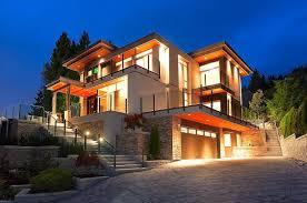 100 Dream Houses Inside Cool Design Luxury Homes