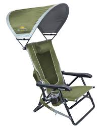 SunShade Backpack Event Chair™ Wooden Folding Chairs Event Fniture And Celebration Stock Photo Folding Event Chairs Lking Uncovered Areas Chair Series Blank Fanatic Mesh Chair Adult Folding Event Chair Hercules Series Natural Wood With Vinyl Padded Seat Hire Table For Sm7765 Bullet Samsonite Style Classic Crockery Buy Durable Custom Logo Branding Australia Online 6ft Table Foldable