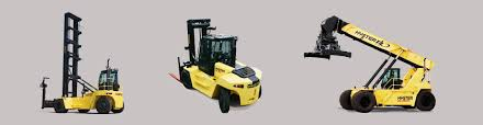 Hyster-TIL Range - TIL LimitedTIL Limited Buy2ship Trucks For Sale Online Ctosemitrailtippers P947 Hyster S700xl Plp Lift Ltd Rent Forklift Compact Forklifts Hire And Rental Vs Toyota Ice Pneumatic Tire Comparison Top 20 Truck Suppliers 2016 Chinemarket Minutes Lb S30xm Brand Refresh Jackson Used Lifts For Sale Nationwide Freight Hyster J180xmt 3 Wheel Fork Lift Truck 130 Scale Die Cast Model Naval Base Automates Fleet Control With Tracker Logistics