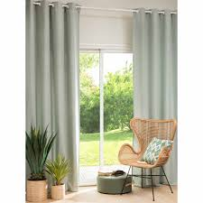 gardinen vorhänge vorhänge grün gardinen grau vorhänge