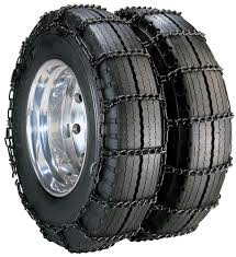 Buy NEW 16 INCH 265/70-16 BRIDGESTONE DUELER H/L ALENZA 112T TIRE(S ... Best All Terrain Tires Review 2018 Youtube Tire Recalls Free Shipping Summer Tire Fm0050145r12 6pr 14580r12 Lt Bridgestone T30 34 5609 Off Revzilla Light Truck Passenger Tyres With Graham Cahill From Launches Winter For Heavyduty Pickup Trucks And Suvs The Snow You Can Buy Gear Patrol Bridgestone Dueler Hl 400 Rft Vs Michelintop Two Brands Compared Bf Goodrich Allterrain Salhetinyfactory Thetinyfactory