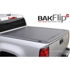 BAKFlip VP - 162108 - 2002-2013 Chevrolet Avalanche 0206 Avalanche Truck Chrome Fender Flare Wheel Well Molding Trim Chevrolet Avalanche 2002 Picture 47 Of 74 Red Smoked Lens Led Tail Lights Chevy 0713 Recon Mrredd 2005 Specs Photos Modification Info At Gmc Truck Caps And Tonneau Covers Snugtop This Concept Has Some Simple Accsories Youll Actually Tuff Country Leveling Kits For Trucks Suvs Best Quality Made In Usa Status Grill Custom 2013 Price Reviews Features Cargoglide 1000 Lb Capacity Slide Out Bed Tray 4