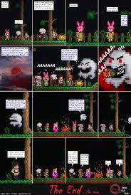Earthbound Halloween Hack Megalovania by 100 Halloween Terraria 48 Best Terraria Birthday 2016