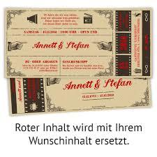 Einladungskarten Als ärztliches Rezept Online Bestellen