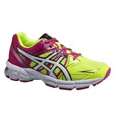 Asics - Gel-pulse 6 Gs Junior Running Shoes Yellow/pink Eu ... H20bk 9053 Asics Men Gel Lyte 3 Total Eclipse Blacktotal Coupon Code Asics Rocket 7 Indoor Court Shoes White Martins Florence Al Coupon Promo Code Runtastic Pro Walmart New List Of Mobile Coupons And Printable Codes Sports Authority August 2019 Up To 25 Off Netball Uk On Twitter Get An Extra 10 Off All Polo In Store Big Gellethal Mp 6 Hockey Blue Wommens Womens Gelflashpoint Voeyball France Nike Asics Gel Lyte 64ac7 7ab2f