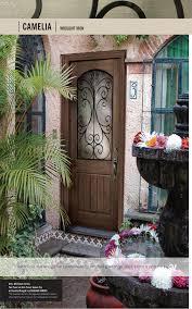 Therma Tru Entry Doors by Fiberglass Entry Doors Masonite Therma Tru Lowes Home Depot