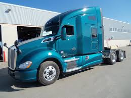 100 Schneider Truck For Sale Tractors S