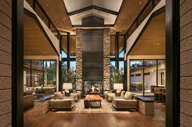 100 Mountain Modern Design Interior Gallery Scottsdale Phoenix Paradise Valley AZ