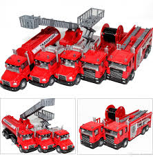 Alloy Truck Model Toy, Aerial Ladder Fire Truck Toy, Water Tanker, 5 ... 10 Curious George Firetruck Toy Memtes Electric Fire Truck With Lights And Sirens Sounds Dickie Toys Engine Garbage Train Lightning Mcqueen Buy Cobra Rc Mini Amazoncom Funerica Small Tonka Toys Fire Engine Lights Sounds Youtube Just Kidz Battery Operated Shop Your Way Online 158 Remote Control Model Rescue Fun Trucks For Kids From Wooden Or Plastic That Spray Fdny Set Big Powworkermini Vehicle Red Black Red