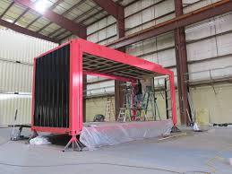 100 Freight Container Homes Sea MODS International