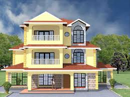 100 House Architectures Astounding 4 Bedroom Maisonette Designs Ideas Elegant