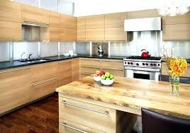 prix moyen d une cuisine prix d une cuisine mobalpa prix moyen d une cuisine mobalpa prix d