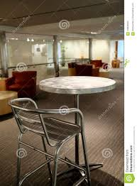 Commercial Business Lobby Waiting Area Stock Photo - Image ... Herman Miller Waiting Room Chairs Senkyome Commercial Fniture Fun Visitor Chairs Shop Online At Overstock Your Waiting Area Should Be Worth Your Customers Time Modern Leisure Chair Used Living Room Fniture Lounge B161 Buy Usedmodern Swivel Chaircommercial Soft Seating Reception Hurdleys Office With And Coffee Contract Event Uk Ldon Company Tiger Norix In Bishops Square Office Block City Pin By Prtha Lastnight On Ideas Low Budget For The Lobby
