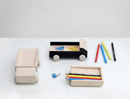 Truck Desk Organizer - Think Studio | Kidz | Pinterest How To Organize Your Truck Box For Easier Access Tools Seat Back Organizer Duluth Trading Company Office Desktop Organizer Pen Holder Ldon Taxi By Zabavabox 120pcs Assortment Car Mini Fuse 5a 75a 10a 15a 20a 25a 30a Amp Console With 6 Large Pockets Bigso Light Grey Stockholm Desktop The Container Store Truckvault Vault Locking Storage Auto Drink Cup Holder Valet Beverage Can Bottle Food Ana White Build A Shelf Or Desk Free And Easy File Organizers Seville Classics Dtinguished Accsories Ideas On Intended Forky Lawpro At Quarmaster Bg744 Youtube