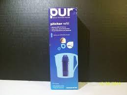 Pur Faucet Water Filter Refill best 25 pur water pitcher ideas on pinterest brita bpa free