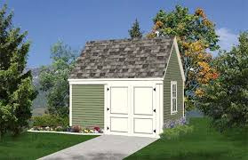 Tractor Supply Storage Sheds by 108 Diy Shed Plans With Detailed Step By Step Tutorials Free