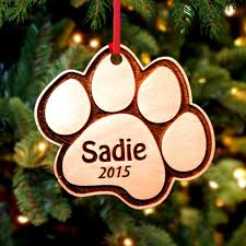 Felt Christmas Ornaments Kits In Gorgeous Felt Ornaments Tennessee