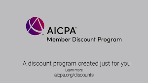 AICPA Member Discount Program Aicpa Member Discount Program Moosejaw Coupon Code Blue Light Bulbs Home Depot The Best Discounts And Offers From The 2019 Rei Anniversay Sale Bodybuildingcom Promo 10 Percent Off Quill Com Official Traxxas Sf Opera 30 Off Mountain House Coupons Discount Codes Omcgear Pizza Hut Factoria Cabelas Canada 2018 Property Deals Uk Skiscom Door Heat Stopper Diabetuppli4less Vacation Christmas Patagonia Burlington Home Facebook