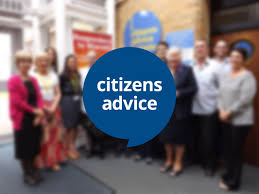citizens advice bureau citizens advice bureau orbits it