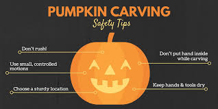 Pumpkin Masters Carving Kit Uk by Kid Friendly Pumpkin Carving Tips Tools And Advice Safewise