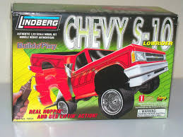 Lindberg 1:20 1991 Chevy S-10 Compact Pickup Truck 3 In 1 Model Kit ... 1991 Chevy Silverado Automatic New Transmission New Air Cditioning Chevrolet S10 Pickup T156 Indy 2017 Truck Dstone7y Flickr With Ls2 Engine Youtube K1500 Fix Steve K Lmc Life Timmy The Truck Safety Stance Gmc Sierra 881992 Instrument Front Winch Bumper Fits Chevygmc K5 Blazer Trucks 731991 Burnout