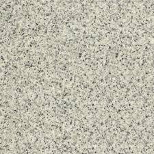 anti slip bathroom tiles for your house iagitos