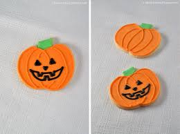 Jamba Juice Pumpkin Smash 2015 by I Heart Baking October 2011