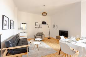 100 Apartments For Sale Berlin Fully Furnished Apartment In Kreuzberg