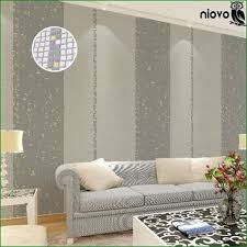 tapete wohnzimmer modern grau tapete wohnzimmer modern grau